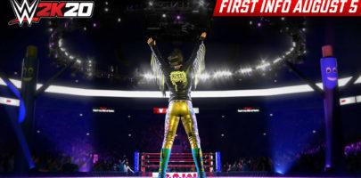 WWE-2K20-title
