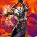 Bless Unleashed arrive sur Xbox One le 12 mars, les éditions détaillées