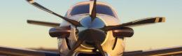 Microsoft-Flight-Simulator-title