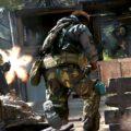 Les 14 sorties à venir sur Xbox du 21 au 25 octobre