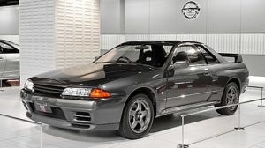 Nissan-Skyline-R32-GTR-GRID-preview