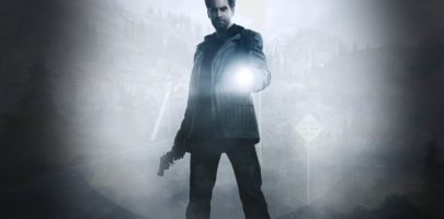 Alan-Wake-Cover