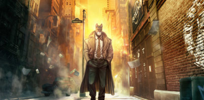 Blacksad-Under-The-Skin-title