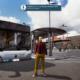 Test – Bus Simulator, et ça tourne mal !