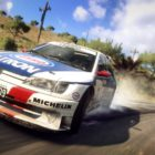 DIRT-Rally-2.0-Peugeot-306-Maxi