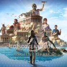 Discovery-Tour-Assassins-Creed-Odyssey
