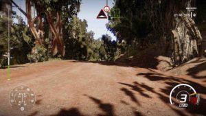 WRC-8-Gameplay-Australie-1