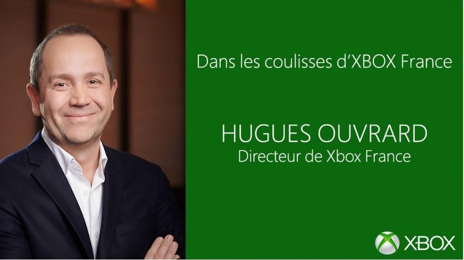 Hugues-Ouvrard-depart