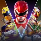 Power Rangers : Battle for the Grid annonce sa saison 2 en vidéo