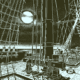 Test – Return of the Obra Dinn
