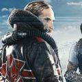 Rogue Company : le gameplay révélé en vidéo