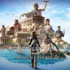 Assassin's Creed Odyssey : le Discovery Tour arrive le 10 septembre