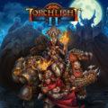 Torchlight-2-title