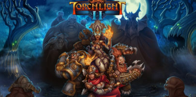 Torchlight-2-title
