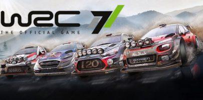 WRC-7-title