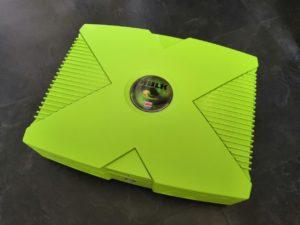 Xbox-Hulk