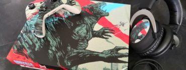 Xbox-One-Godzilla