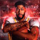 NBA-2K20-title
