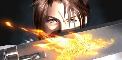Final-Fantasy-VIII-Remastered-title