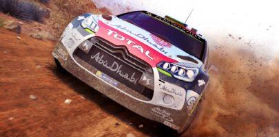 WRC-5-title
