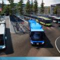 Bus Simulator 2019 prend date pour la rentrée