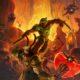 D'après id software, Doom Eternal sera leur meilleur jeu