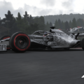 F1 2019 – Patch notes 1.10