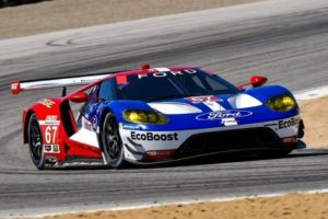Ford-GT-GRID-preview