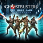 Ghostbusters : The Video Game Remastered, un trailer qui titille notre nostalgie