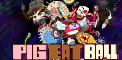 Pig-Eat-Ball-title