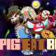 Pig-Eat-Ball-title