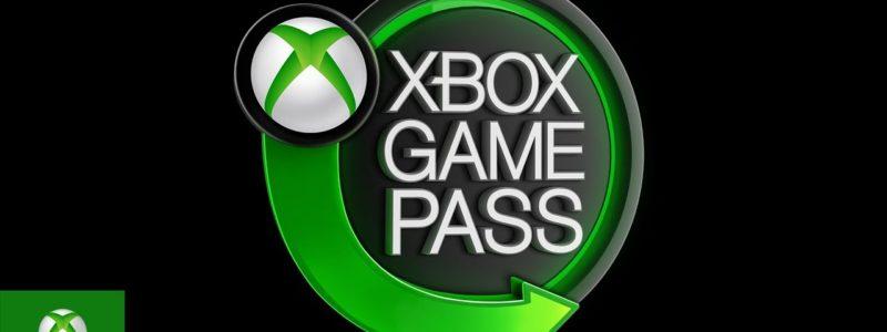 De nouveaux arrivants dans le Gamepass PC et Console pour le mois de décembre!