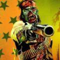 Des zombies font leur apparition dans Red Dead Online