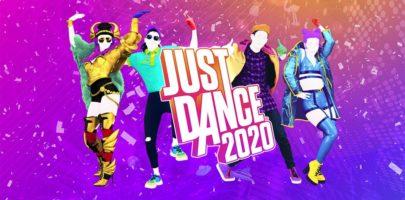 Just-Dance-2020-title