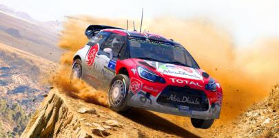 WRC-6-title