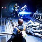 Star-Wars-Jedi-Fallen-Order-Stormtroopers-2
