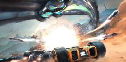 GRIP-Combat-Racing-title