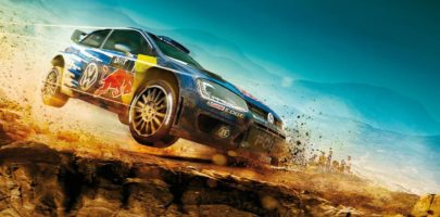 DiRT-Rally-title