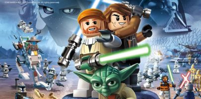 LEGO-Star-Wars-3-The-Clone-Wars-title