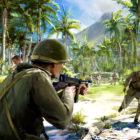 Battlefield V nous emmènera dans le pacifique, dès le 31 octobre