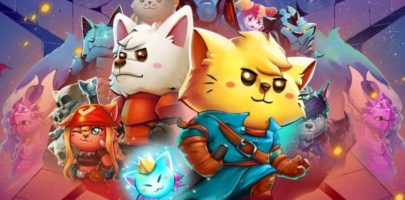 Cat-Quest-2-The-Lupus-Empire-title