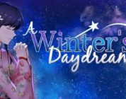 Test – A Winter's Daydream, ou plutôt A Winter's Déprime…
