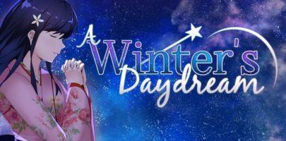 Test – A Winter's Daydream, ou plutôt A Winter's Déprime…