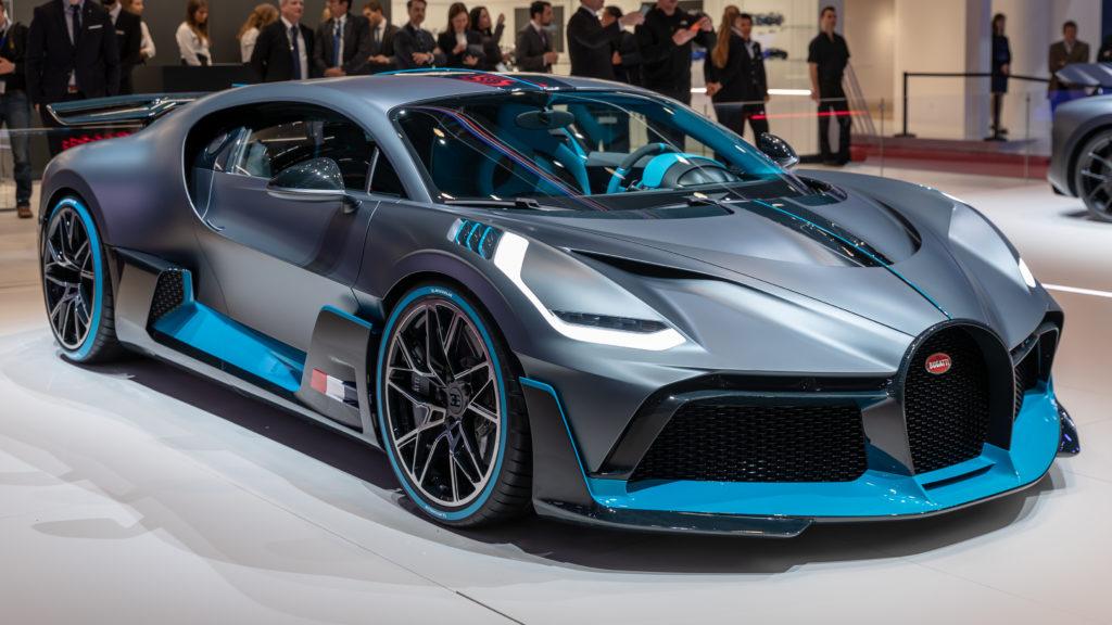 Bugatti-divo-forza-horizon-4