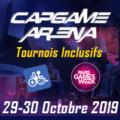 CAPGAME-Arena-2019-Une