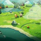Cat Quest II arrive sur Xbox le 24 octobre