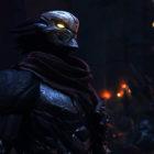 Darksiders Genesis montre les capacités de ses héros en vidéo