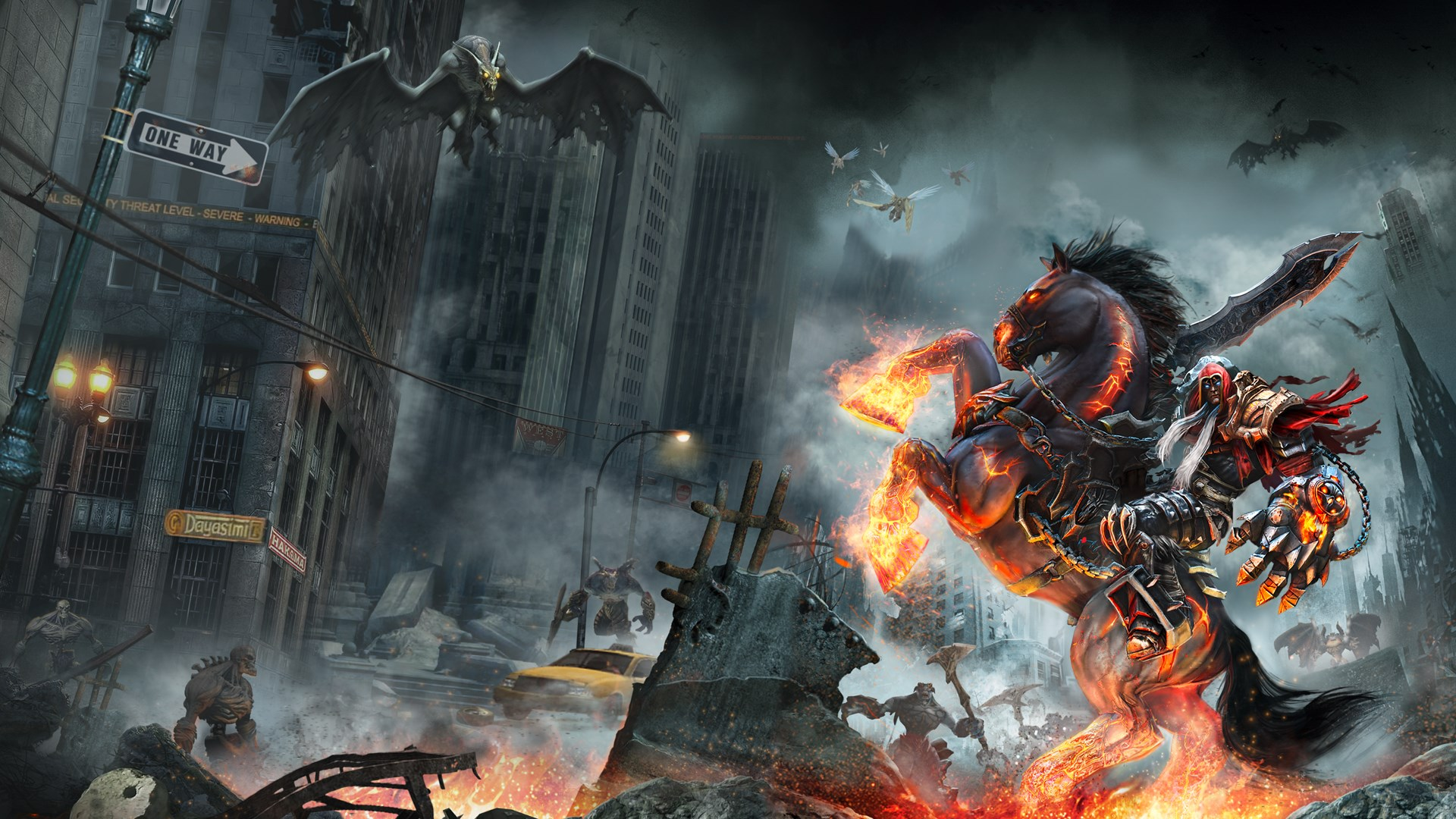 Darksiders-Warmastered-Edition-title