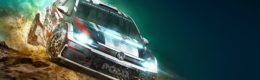 DiRT-Rally-2.0-title