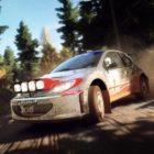 DiRT Rally 2.0 – La Peugeot 206 Rally et la Volkswagen Golf Kitcar disponible dans la saison 3